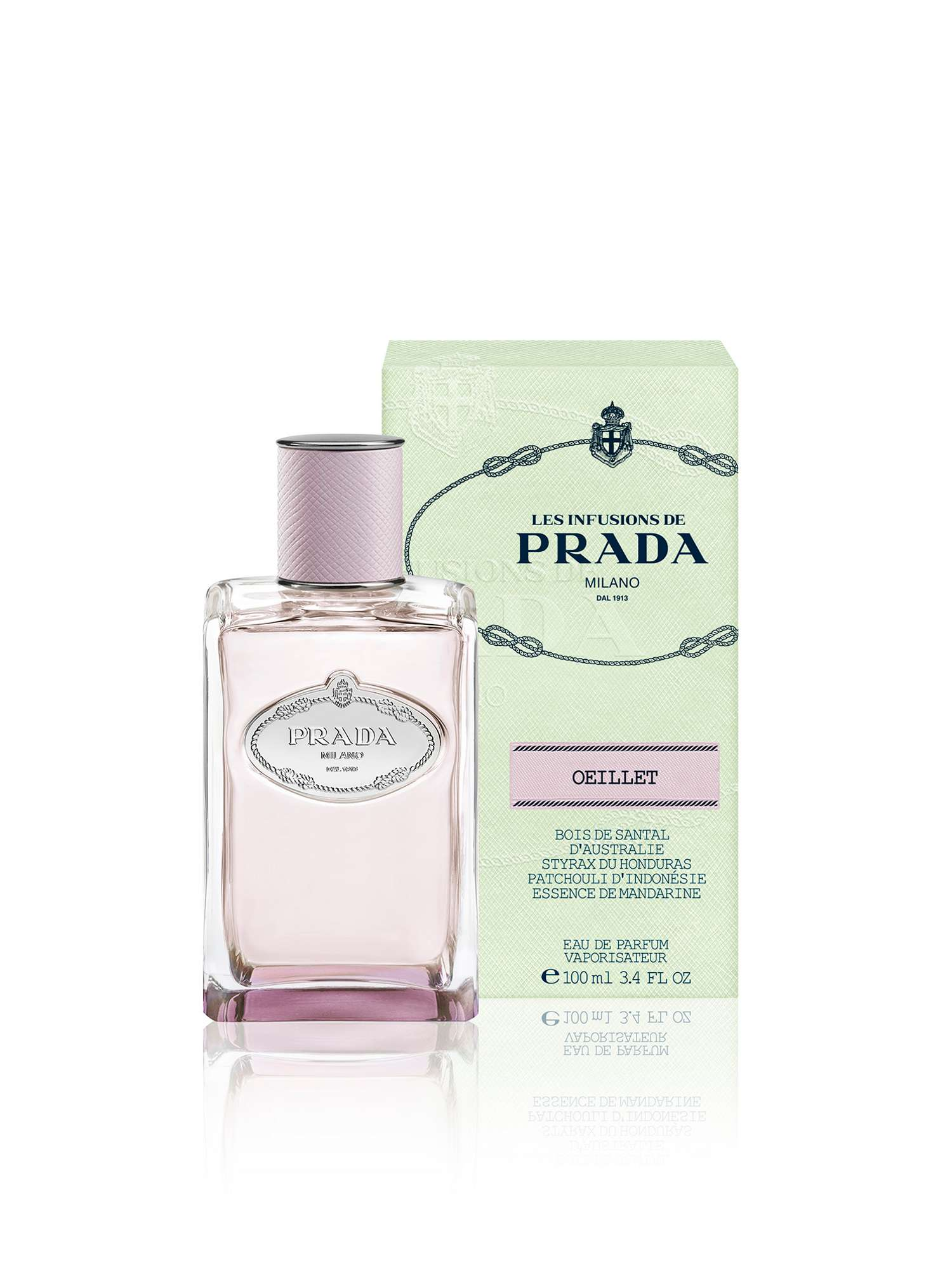 Prada Men Perfume   Aftershave at House of Fraser b9c01e35ca9