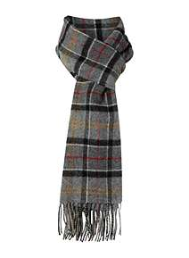 497f378e331 Barbour Accessories Sale at House of Fraser