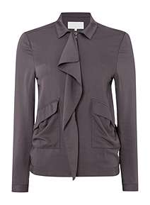 jackets for women shop jackets house of fraser