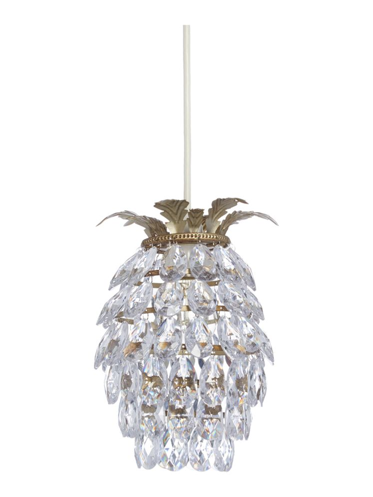 Ceiling lights house of fraser www lightneasy net