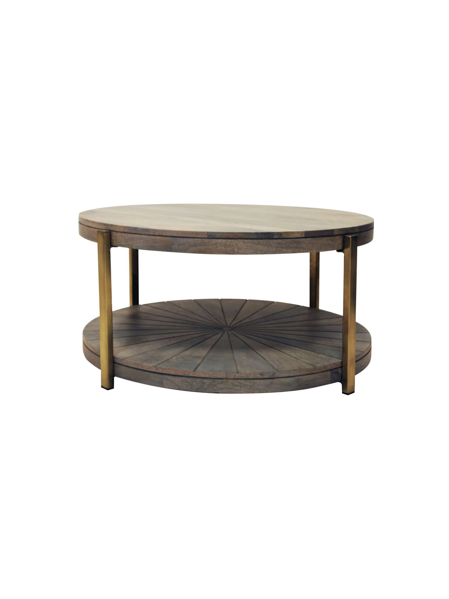 Living by christiane lemieux casey coffee table house of fraser previous geotapseo Choice Image