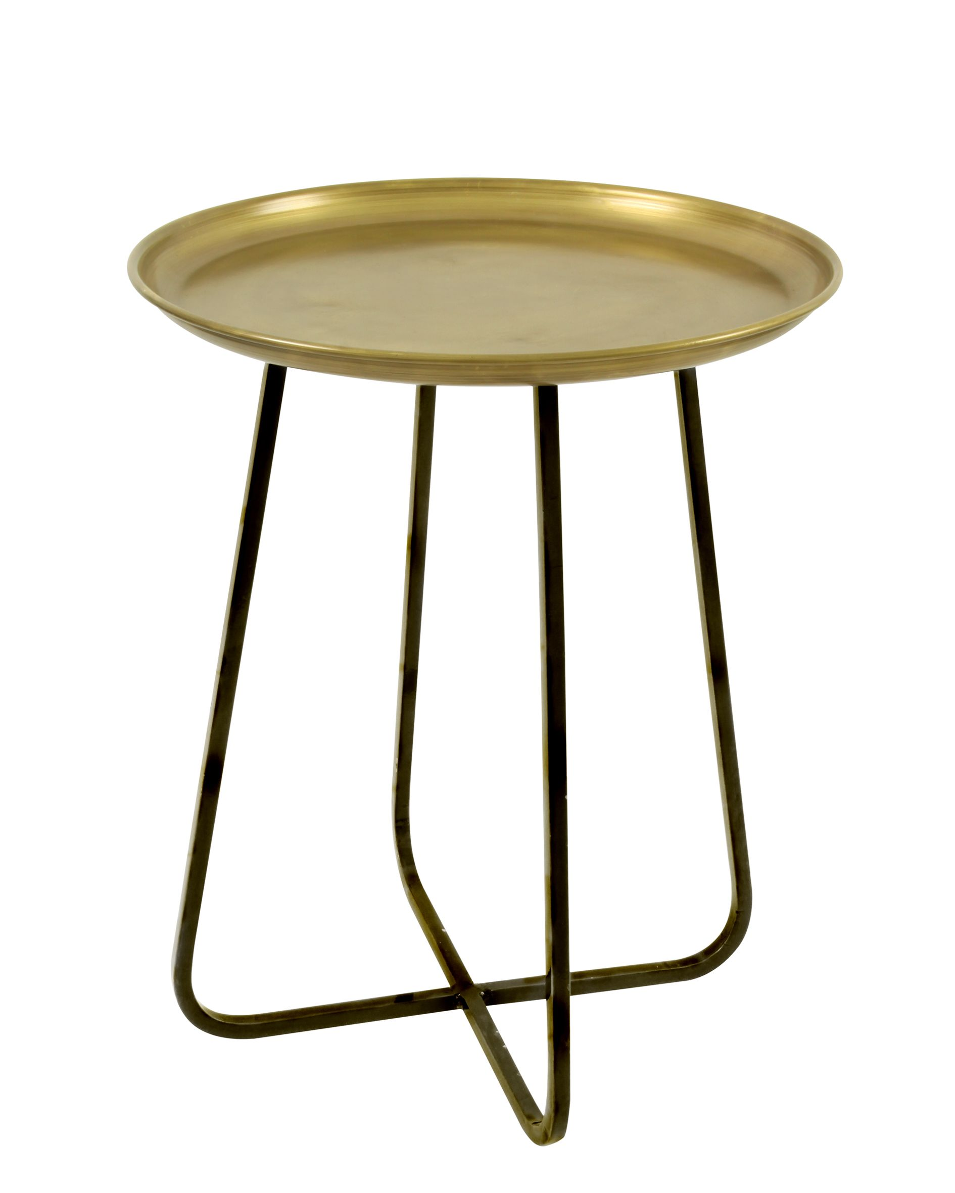 table twist cfs side online buy gold uk