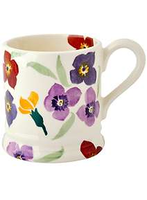 6d10a0499c4 Multi Mugs at House of Fraser