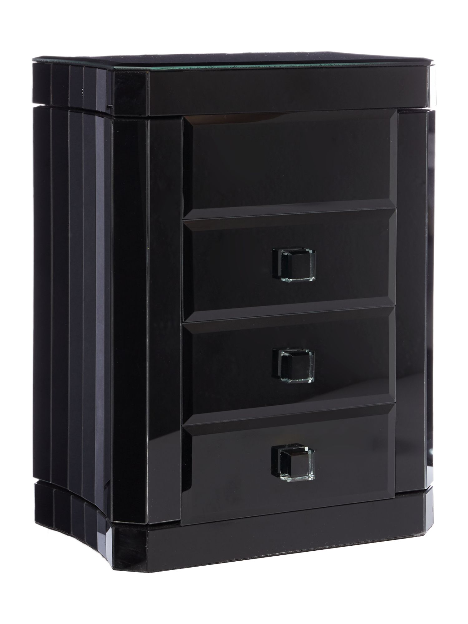 Jewellery Cabinet Uk Jewellery Boxes Jewellery Stands House Of Fraser