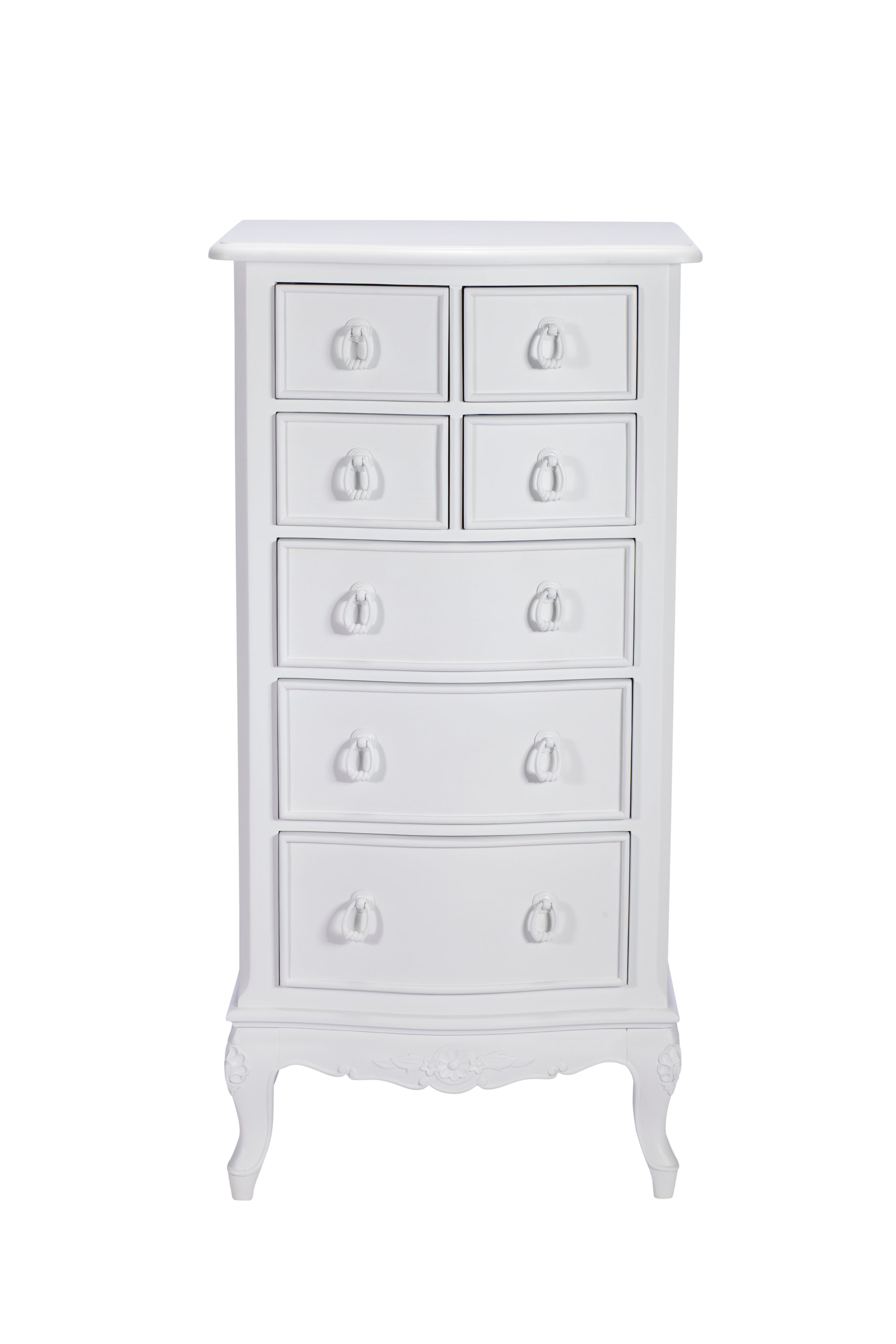 products evans chic feb shabby ivory wadeford unni of drawers chest
