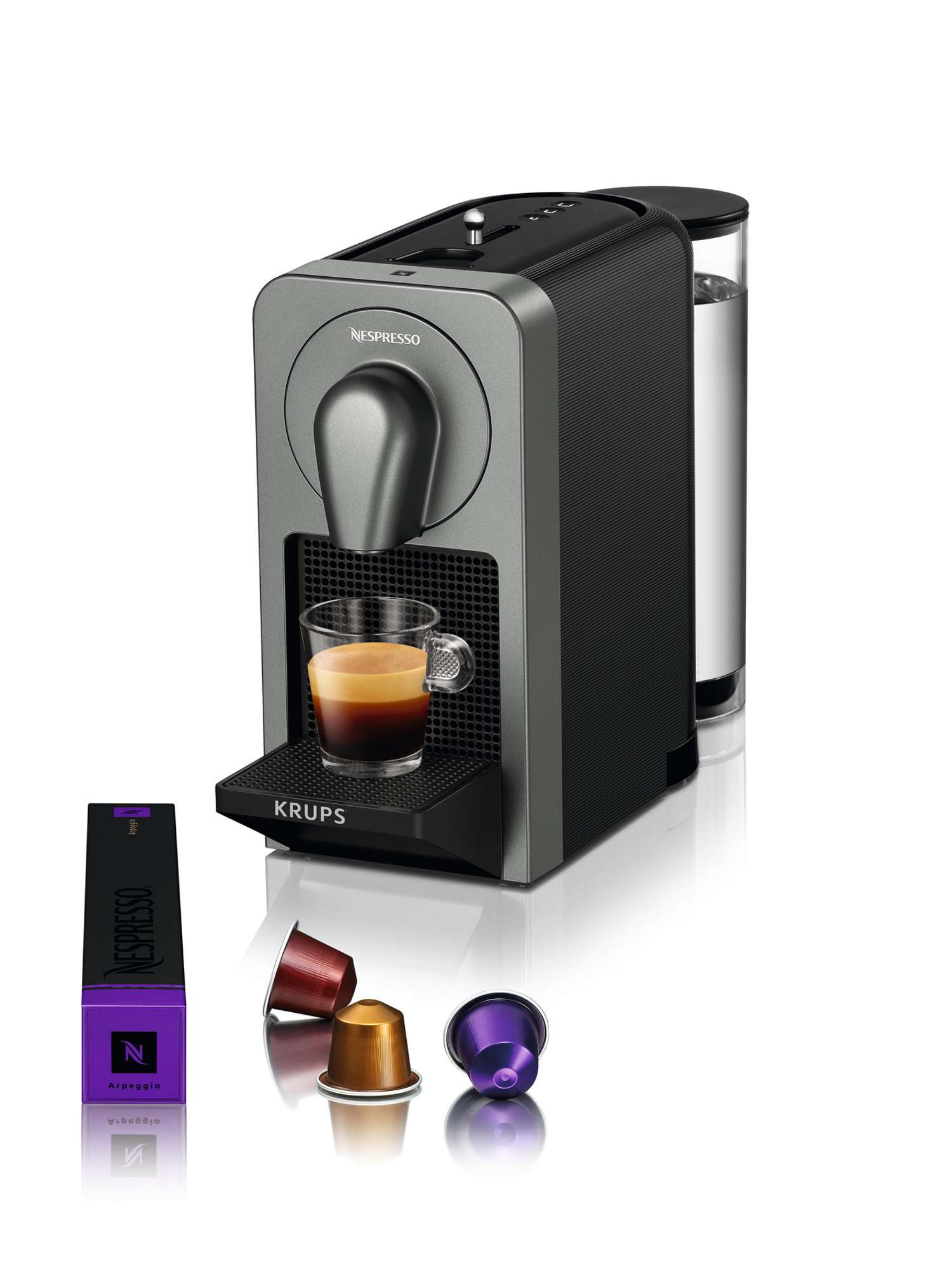 Nespresso Machine Offers Nespresso Machines Shop Coffee Makers House Of Fraser
