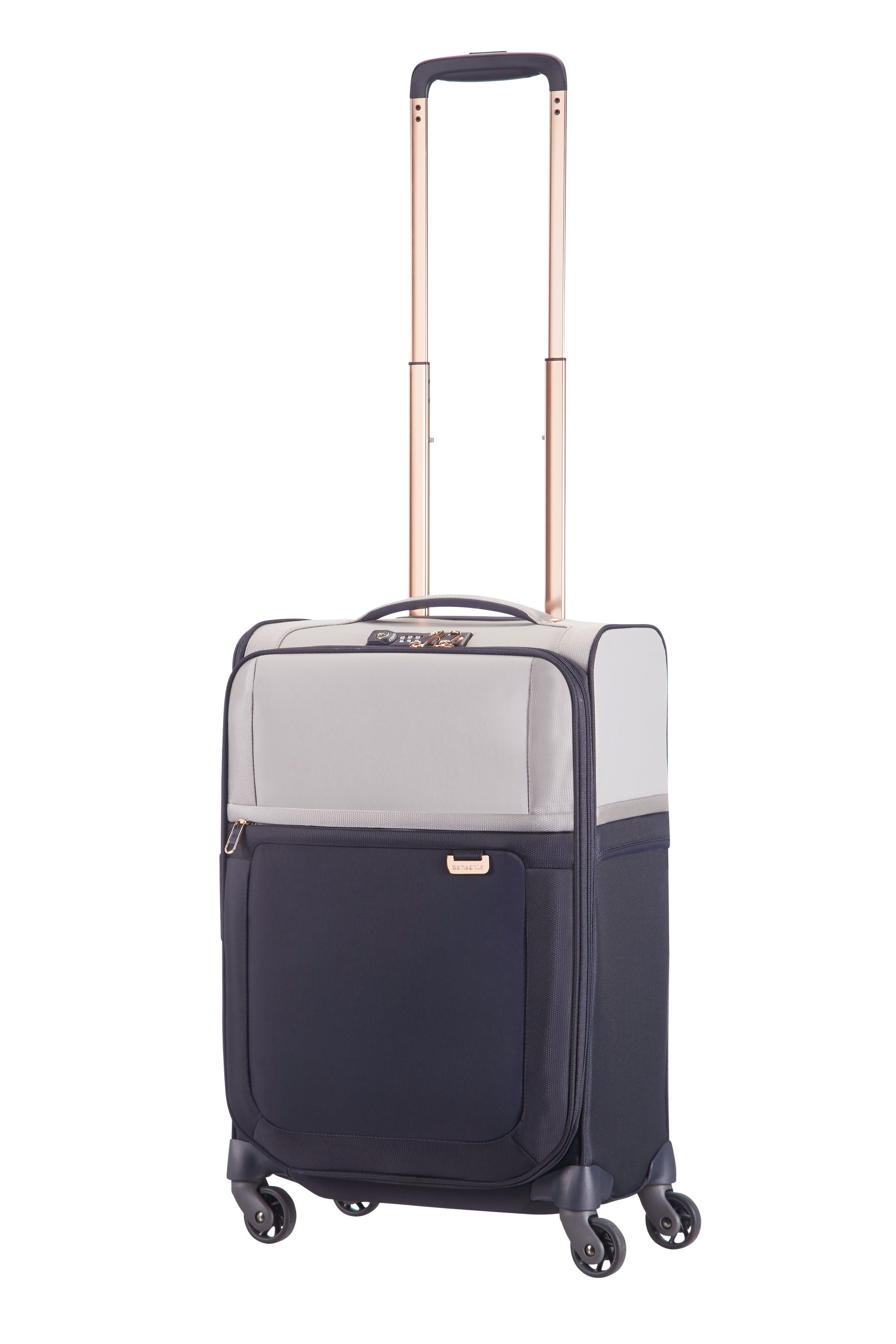 carry delsey blue cabin suitcase best en on cabins other view bag prices luggage dauphine