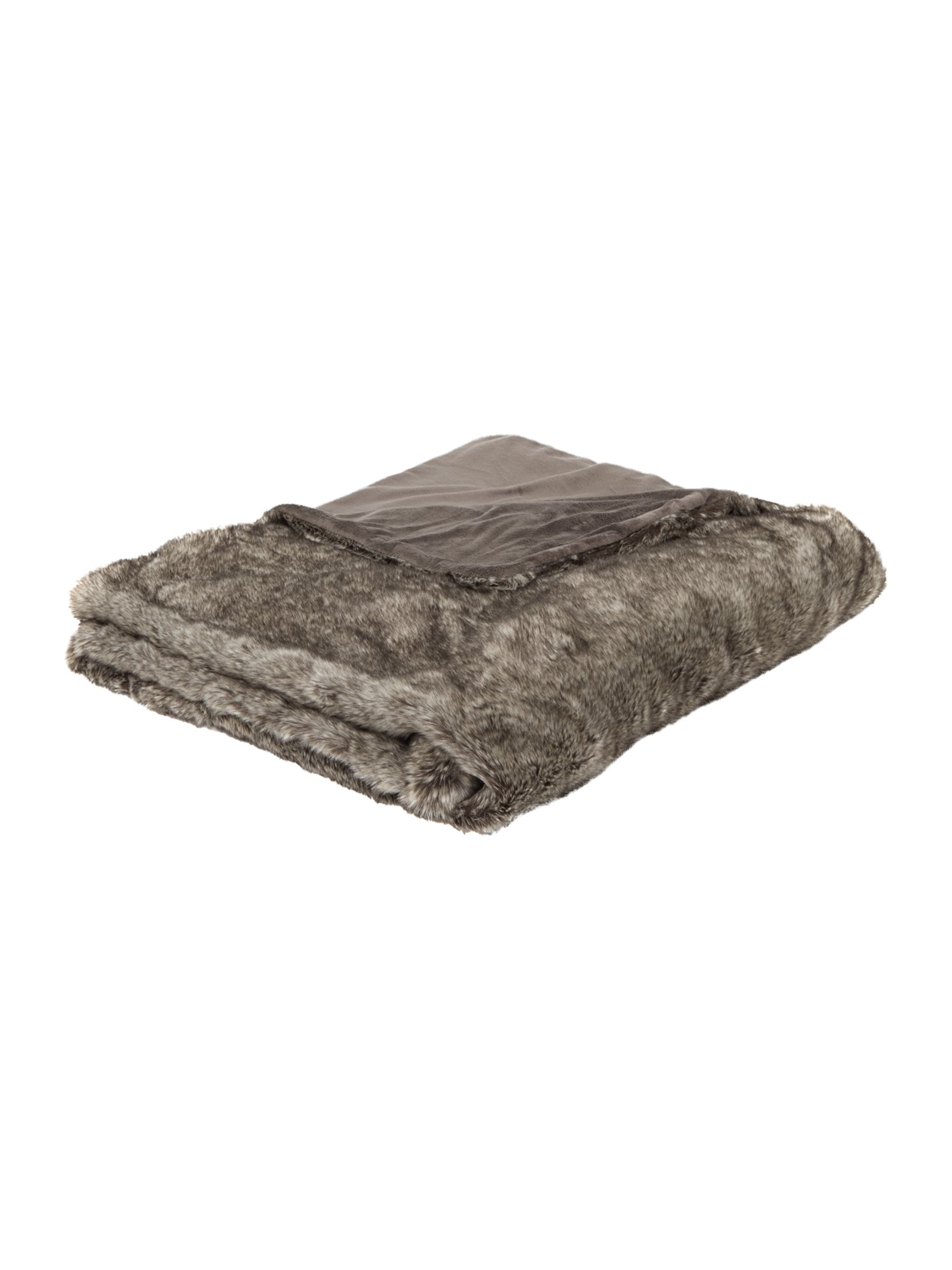 throws shop bedspreads house of fraser rh houseoffraser co uk Cotton Furniture Throw Decorative Cotton Throws