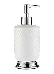 Luxury Hotel Collection Bathroom Accessories At House Of Fraser