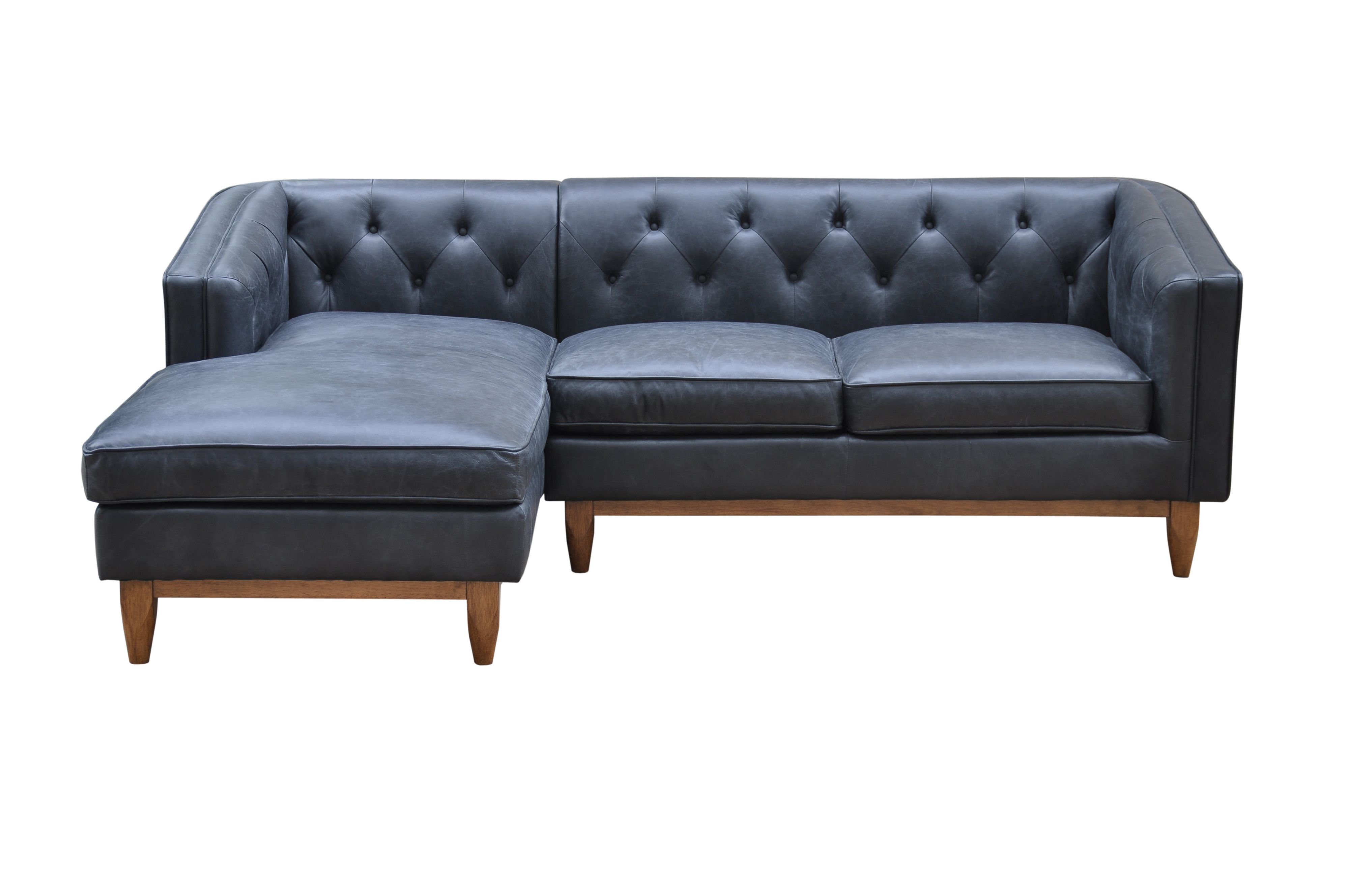 Black Friday Leather Sofa Deals Uk Nrtradiantcom