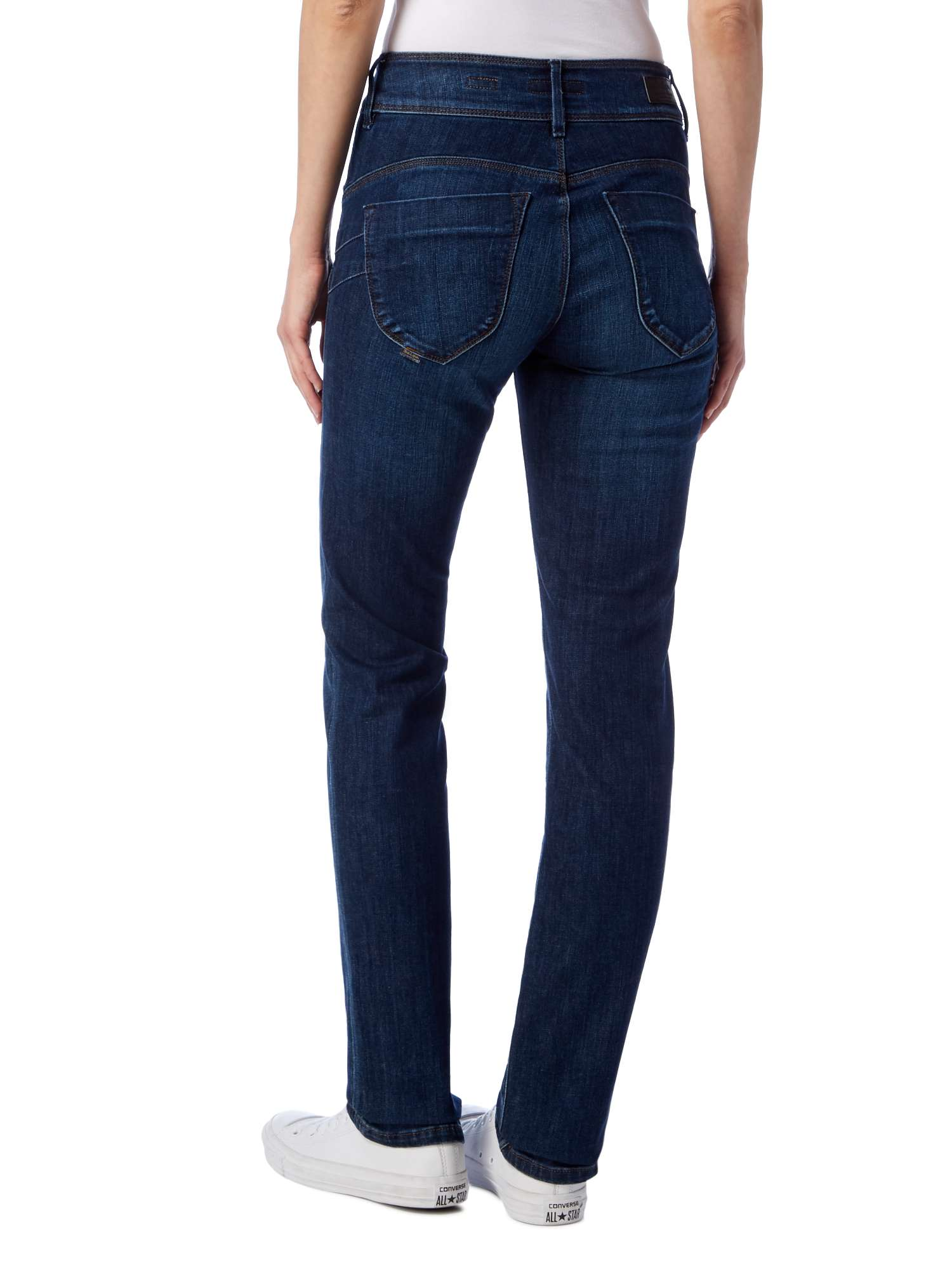 Push Slim Jean In Salsa Secret Sculpting dFOTWwq8