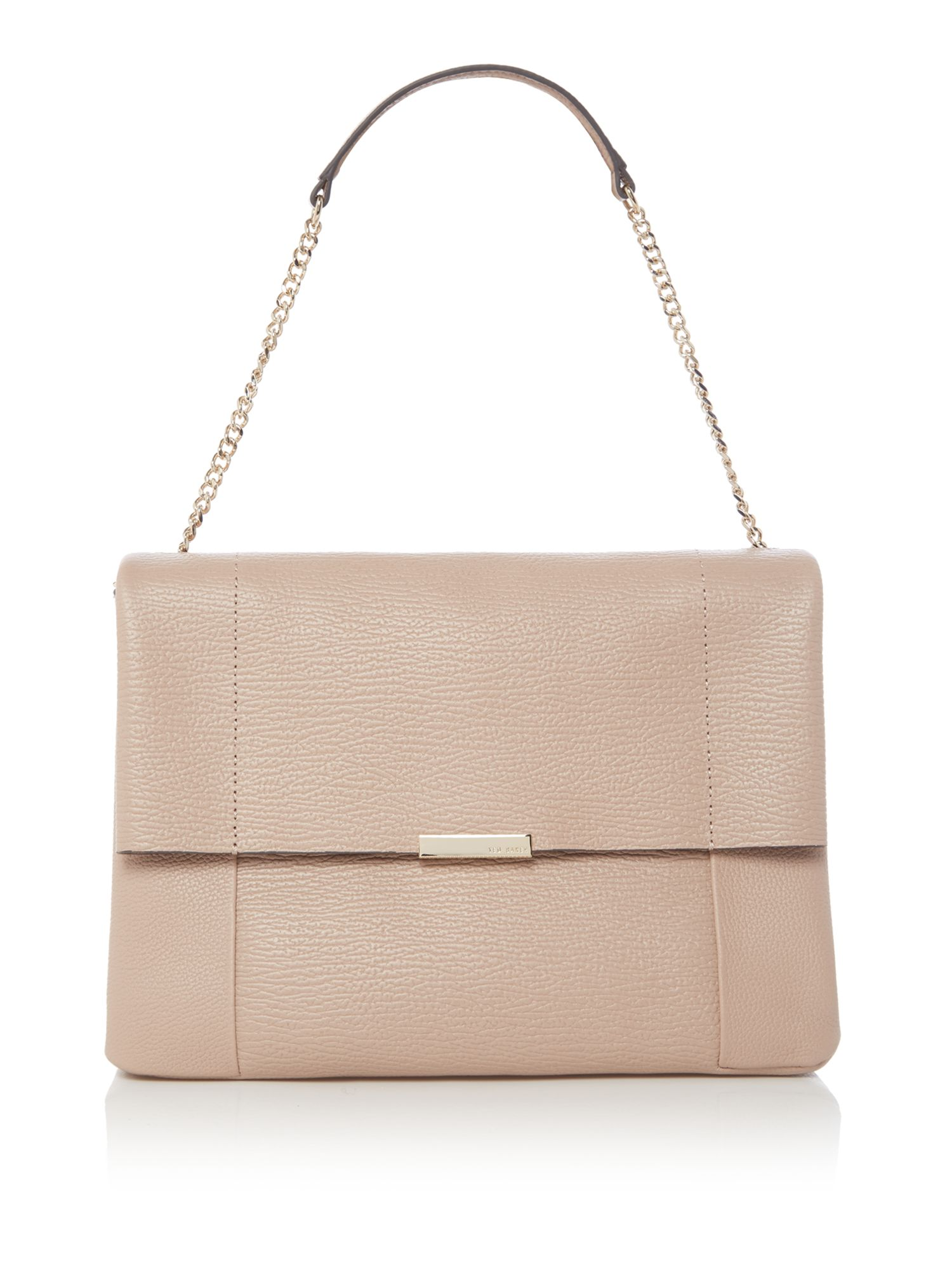 Ted Baker Phellia shoulder bag Neutral