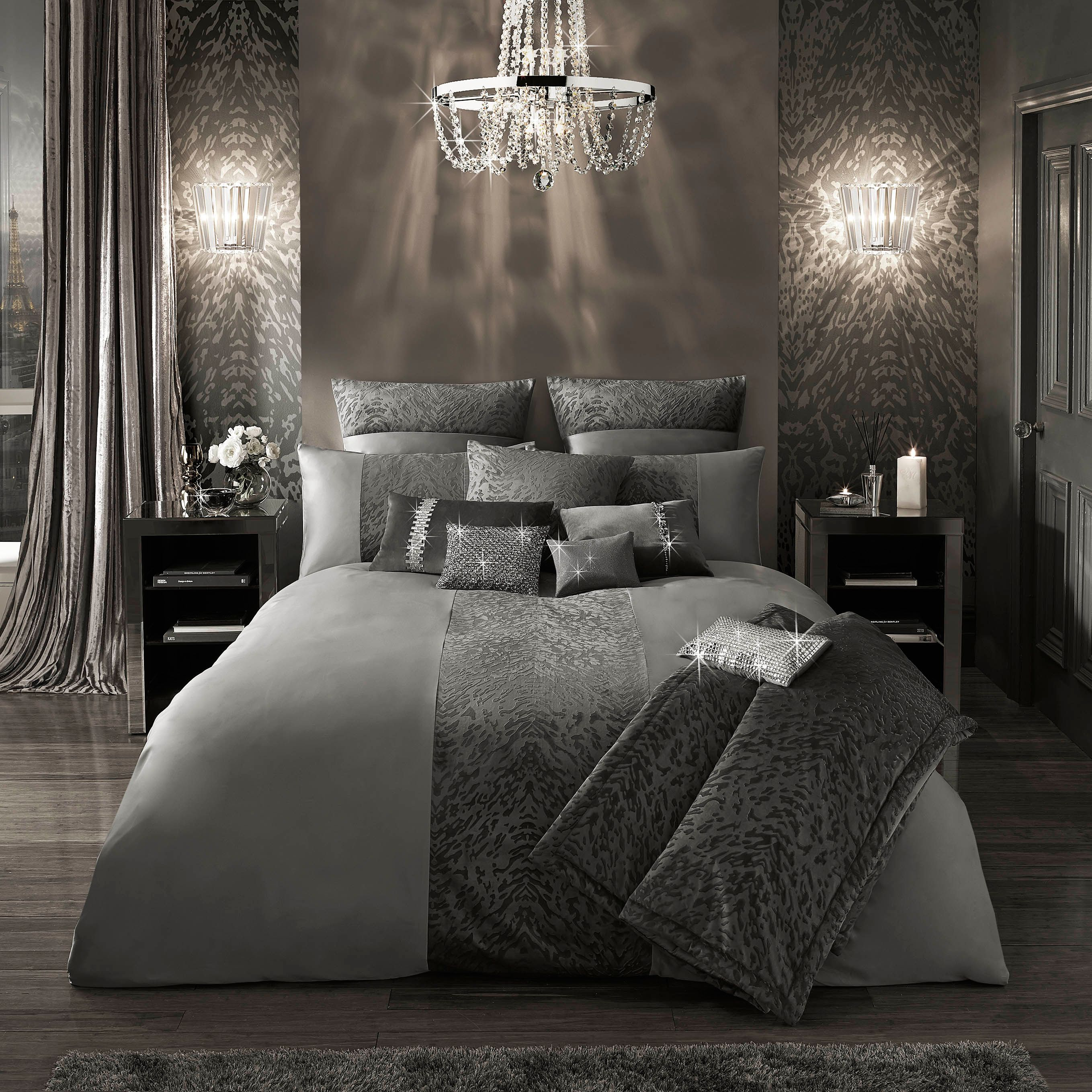 Kylie Minogue Duvet Covers Sale at House of Fraser : kylie quilt covers - Adamdwight.com