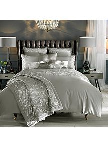 Cushions Shop Luxury Large Amp Scatter Cushions House Of