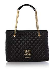 Women s Handbags   Designer Ladies  Handbags - House of Fraser 0768e0bff3