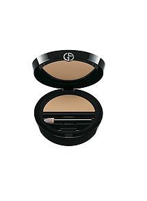 Giorgio Armani Concealers at House of Fraser