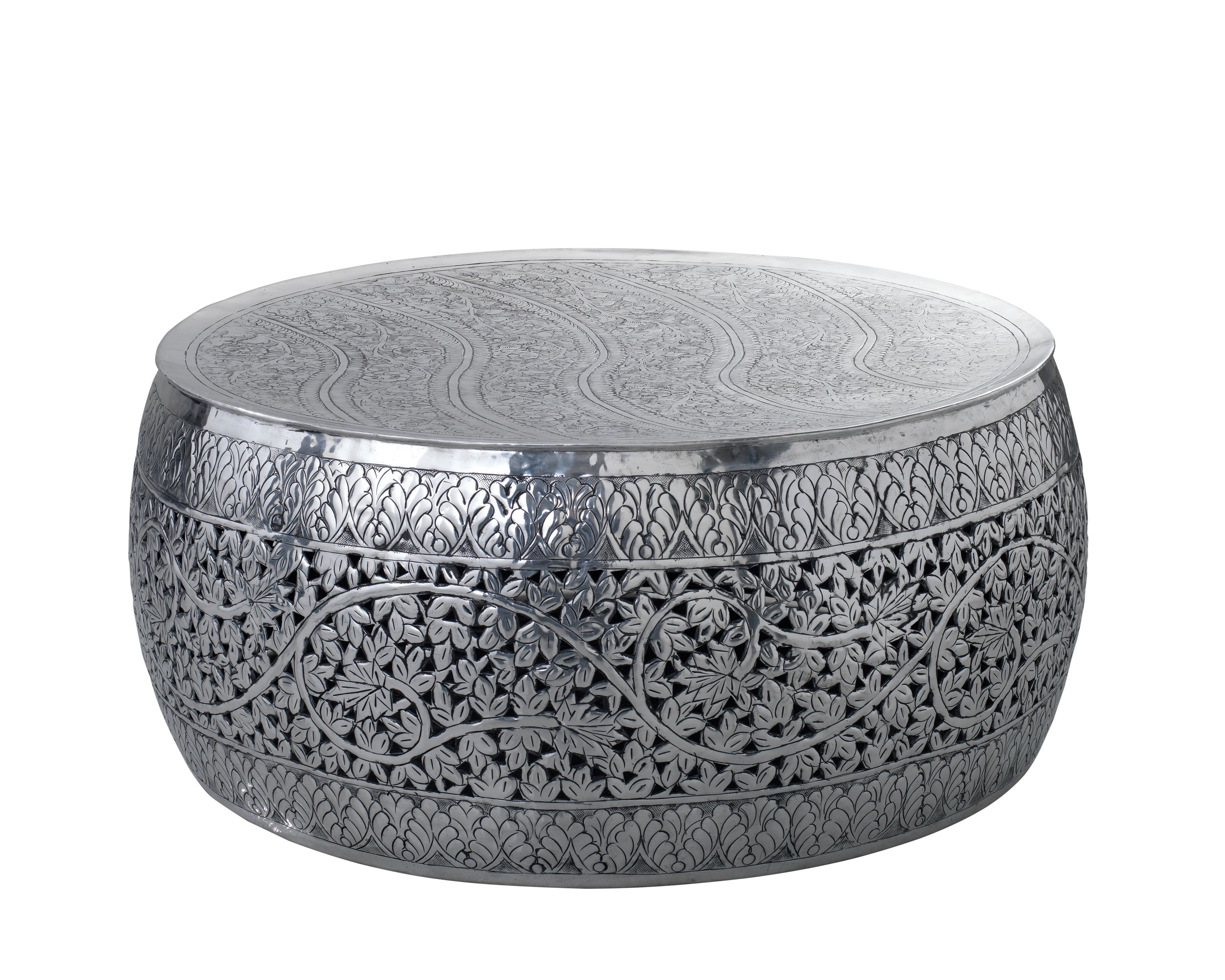 Junipa Divya Decorative Coffee Table House of Fraser