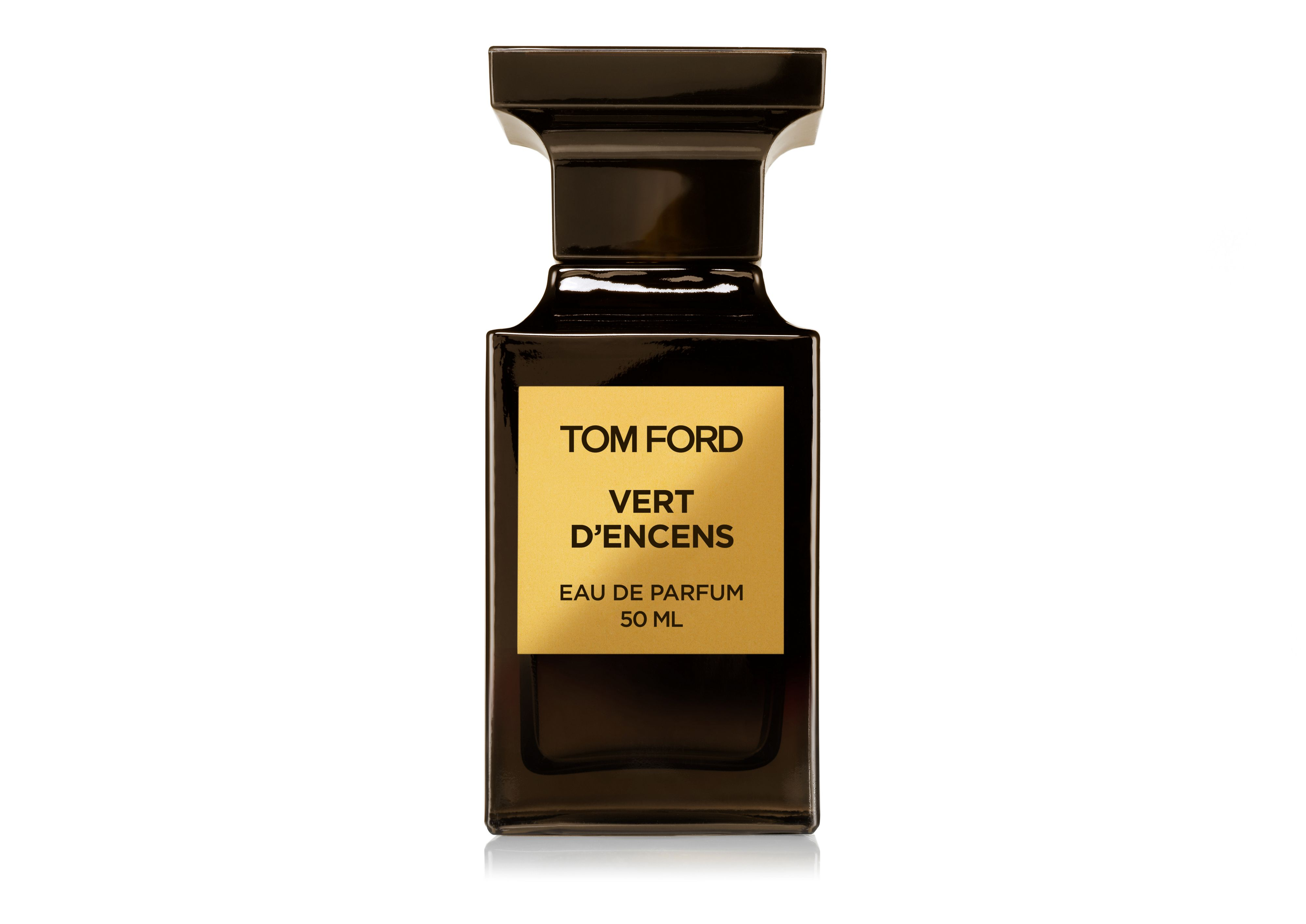 Picturesque Tom Ford Perfume  Shop Aftershave  House Of Fraser With Heavenly Tom Ford Vert Dencens Eau De Parfum Ml  With Amazing Garden Furniture Sale Uk Also Dishoom Covent Garden Menu In Addition Magma Books Covent Garden And Garden Composting As Well As Garden Storage Wooden Additionally Flymo Garden Leaf Blower And Vacuum From Houseoffrasercouk With   Heavenly Tom Ford Perfume  Shop Aftershave  House Of Fraser With Amazing Tom Ford Vert Dencens Eau De Parfum Ml  And Picturesque Garden Furniture Sale Uk Also Dishoom Covent Garden Menu In Addition Magma Books Covent Garden From Houseoffrasercouk