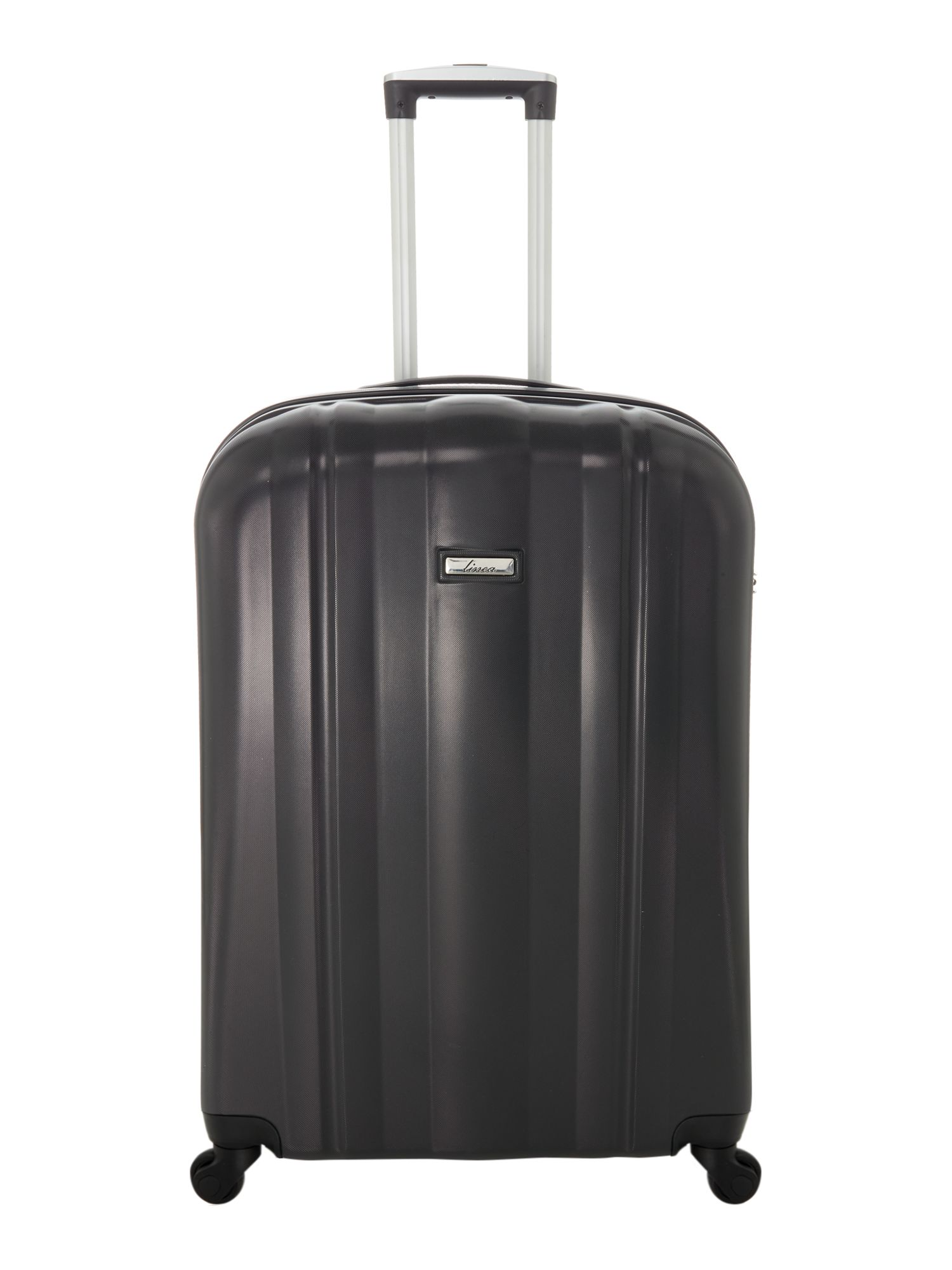 Suitcases & Luggage Sale | House of Fraser