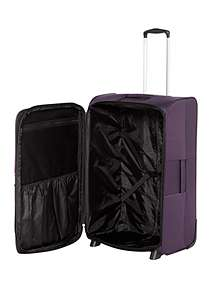 Bags & Luggage Sale - House of Fraser