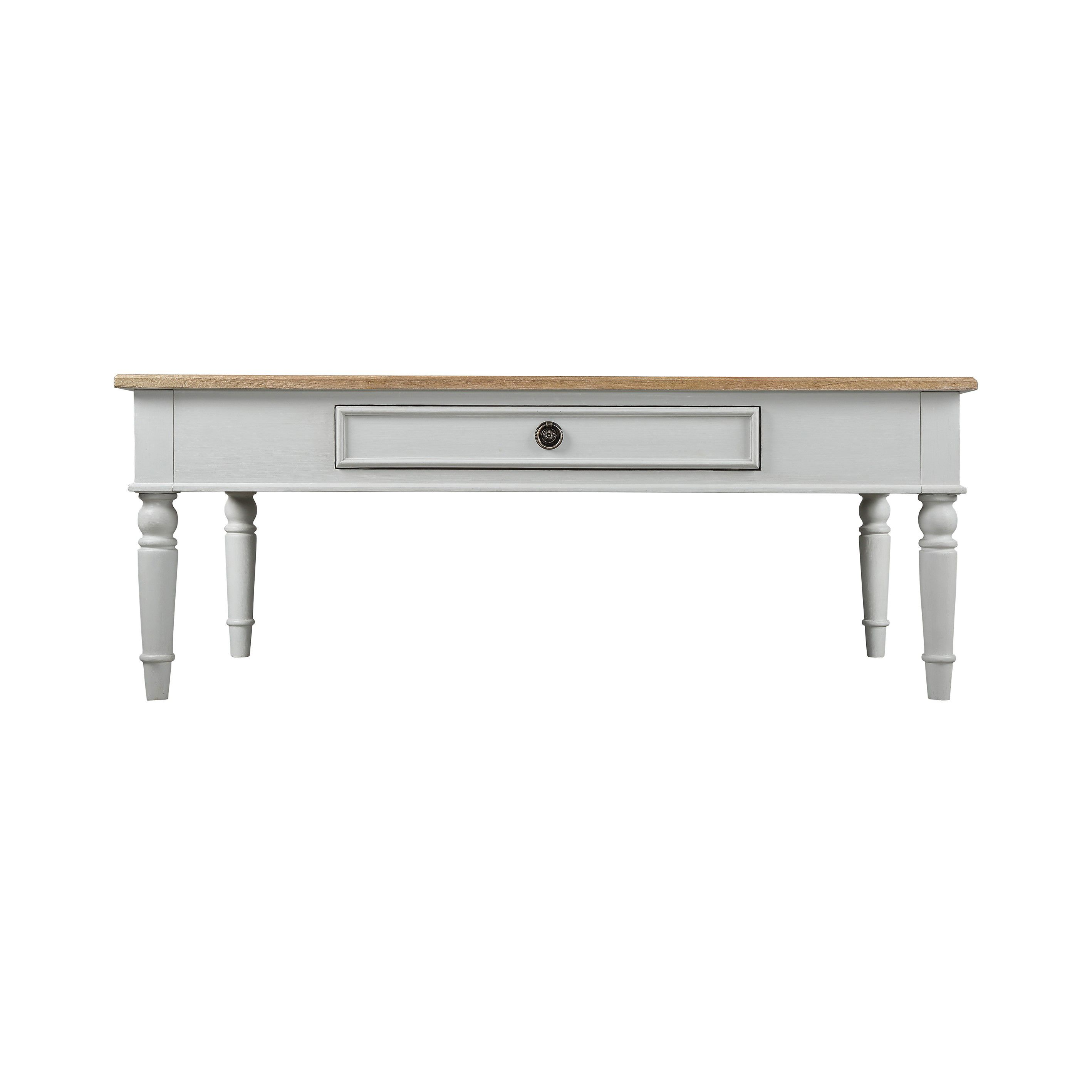Junipa Anise Coffee Table House of Fraser