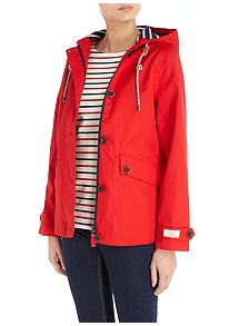 Red Jackets - Shop Red Coats | House of Fraser