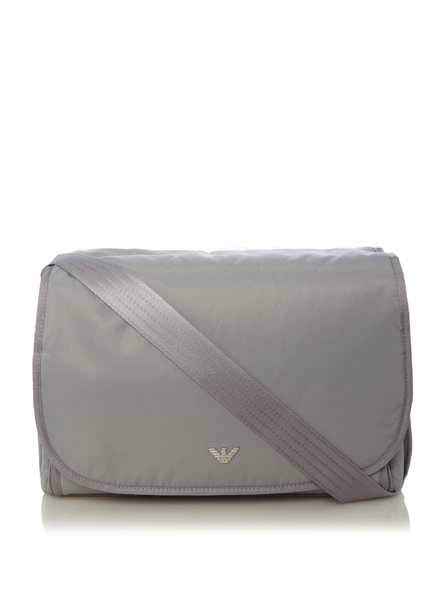 578f613f1e0 Armani Junior Baby Changing Bag - House of Fraser