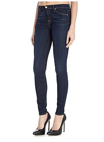 7 For All Mankind Women's Jeans at House of Fraser