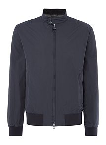 Men's Jackets - Buy Men's Coats & Jackets | House of Fraser