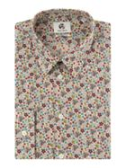 Men's PS By Paul Smith Formal Long Sleeve