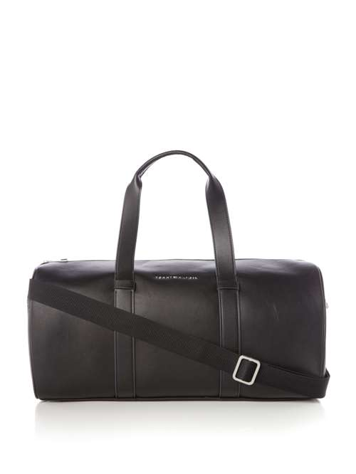 Tommy Hilfiger City Holdall Duffle Bag - House of Fraser 2bf6f347ce