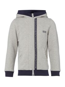 Boys Jumpers Cardigans And Sweaters Shop Kids Knitwear House