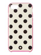 Kate Spade New York Le pavillion iphone 7