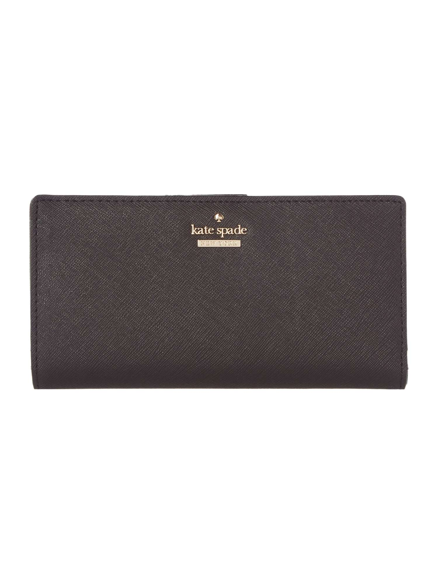 Kate Spade New York Purses & Wallets - House of Fraser
