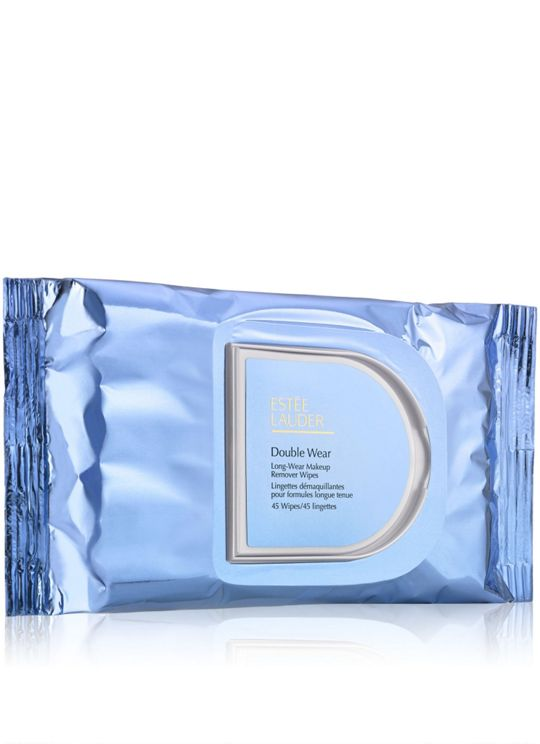 Estée Lauder Double Wear On the Go Make Up Wipes