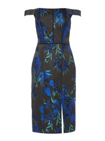 Shop Js Collections Women S Dresses House Of Fraser