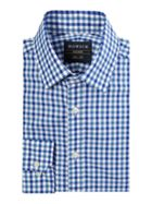 Men's Howick Tailored Colby Gingham Check Shirt