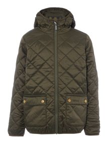 Barbour Kids' Coats and Jackets at House of Fraser