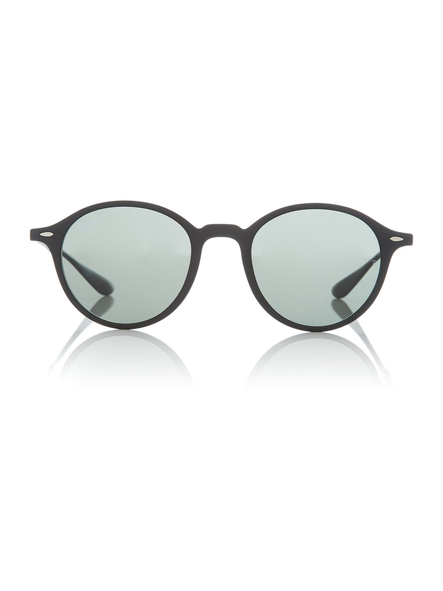 ray ban round sunglasses at house of fraser Ray Ban Round Red ray ban black rb4237 round sunglasses