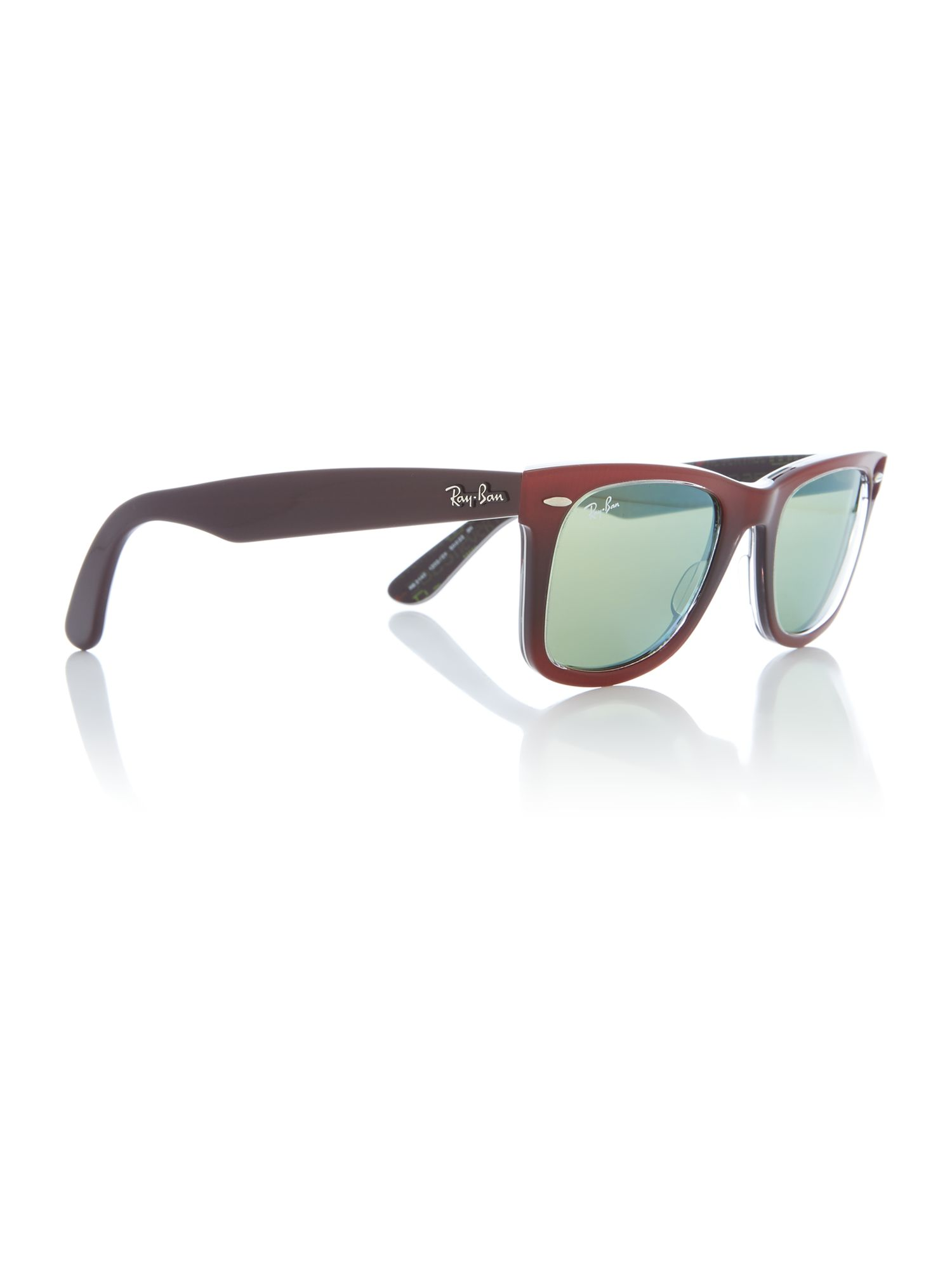 womens ray bans  Women\u0027s Ray Ban Sunglasses