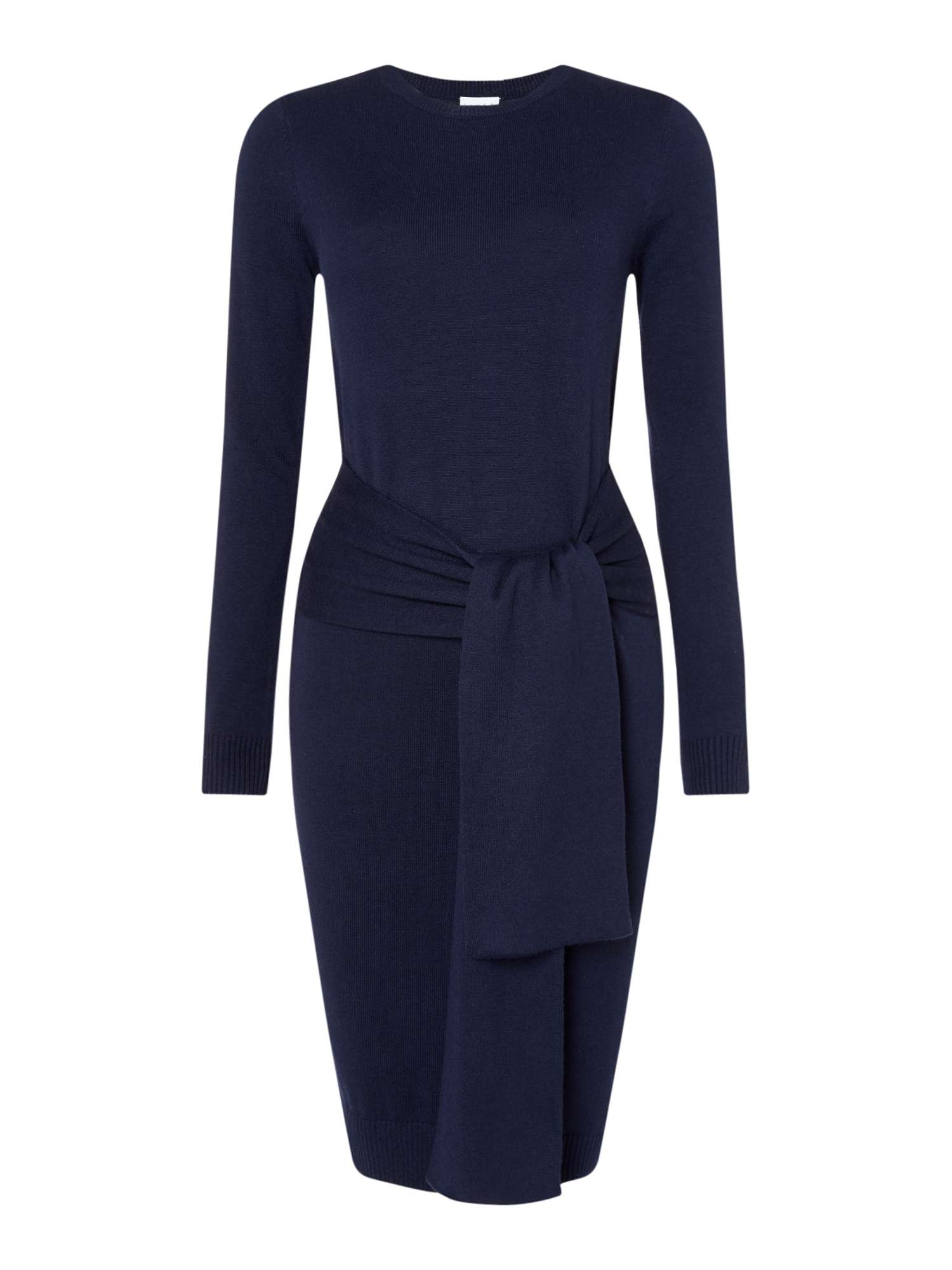 Linea Women\'s Dresses Sale at House of Fraser