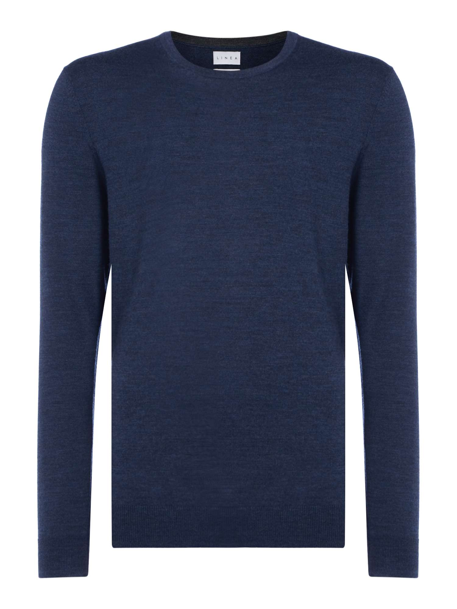 Men s Knitwear   Knitwear for Men - House of Fraser feb9021ebe4