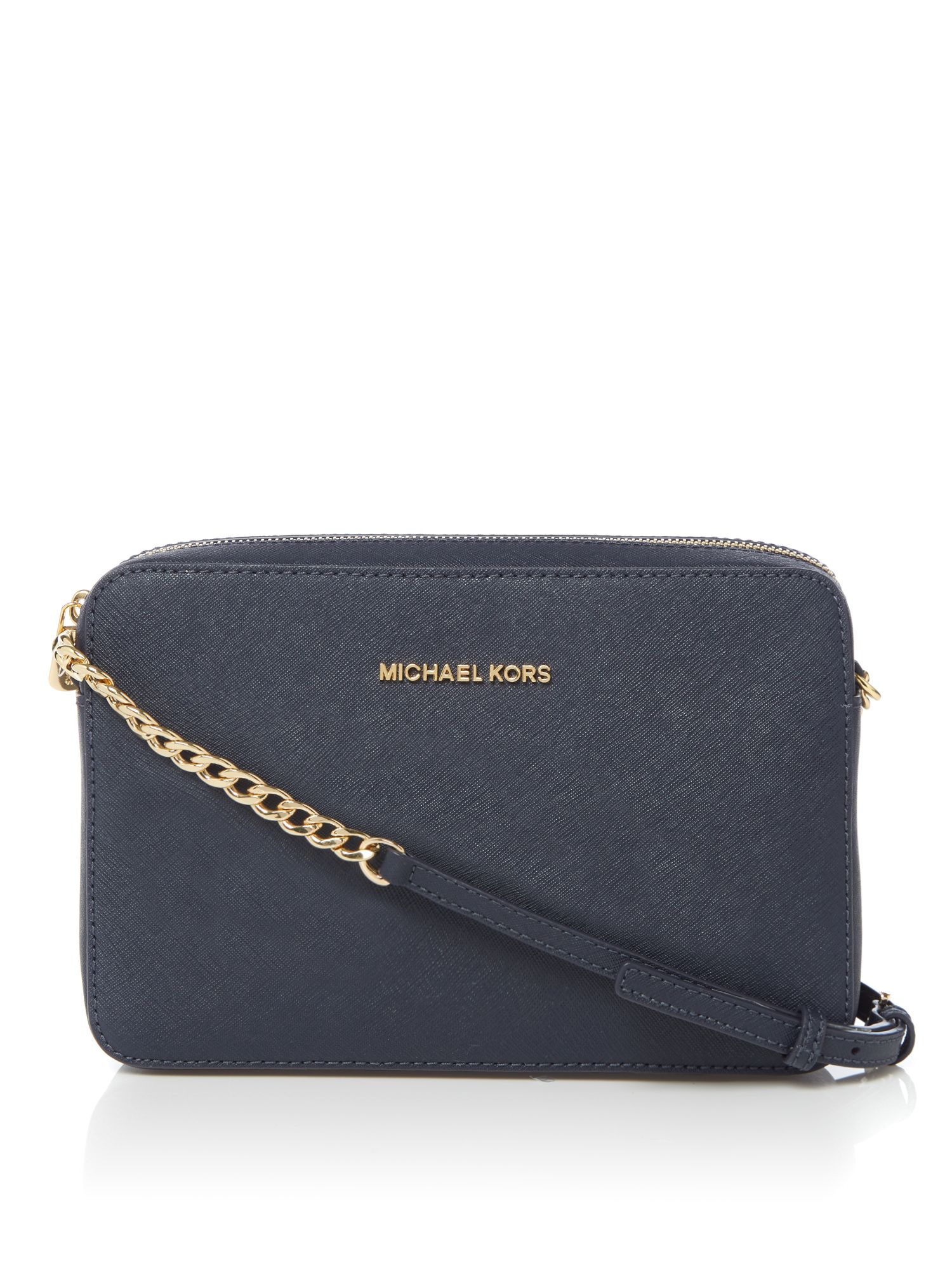 michael kors handbags shop handbags house of fraser rh houseoffraser co uk