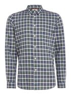 Men's PS By Paul Smith Long sleeve check