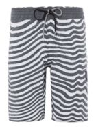 4-way Stretch 19 Boardshort