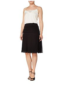 A - Line Skirts - Shop Skirts | House of Fraser