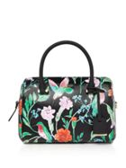 Kate Spade New York Cameron street jardin large
