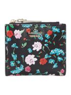 Kate Spade New York Cameron street jardin adalyn