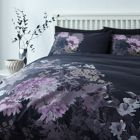 Linea Lydia Digital Print Duvet Set