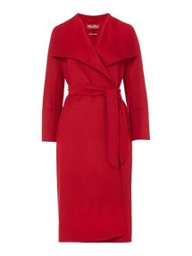 Red Jackets | Shop Red Coats - House of Fraser